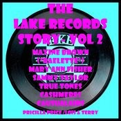 The Lake Records Story - Vol. 2 Songs