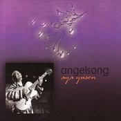 Angelsong Songs