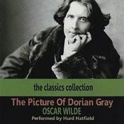 The Picture Of Dorian Gray Songs