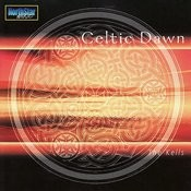 Celtic Dawn Songs