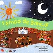 Tempo De Brincar Songs