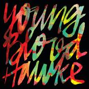 Youngblood Hawke (EP) Songs