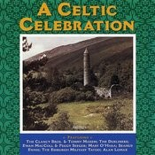 A Celtic Celebration (Digitally Remastered) Songs