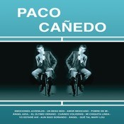 Paco Caedo Songs