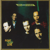Fight For Your Love Songs