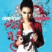 Danna Paola Songs