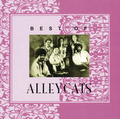 Best Of Alleycats Songs