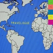 Travelogue Songs