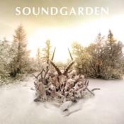 King Animal (Deluxe Booklet Version) Songs