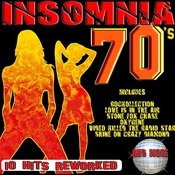 Insomnia 70's Songs
