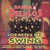 Los Reyes Del Swing Songs