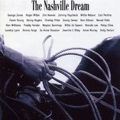 Nashville Dreams, Vol. 2 Songs