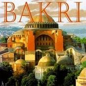 Surahz- Quaraan And Temple Prayers Songs