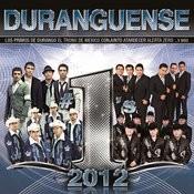 Duranguense #1´s 2012 Songs