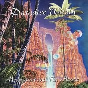 Paradise Within - Meditation And Ra Music Songs