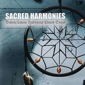 Sacred Harmonies Songs