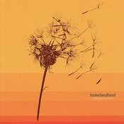 Leaving Fallowfield Songs
