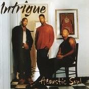 Acoustic Soul Songs