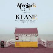 Sovereign Light Café (Afrojack vs. Keane) (Afrojack Remix) Songs