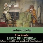 The Rivals: Iv. Act IV Song
