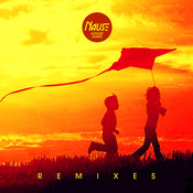 Hungry Hearts (Remixes) Songs