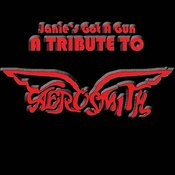I Don't Want To Miss A Thing - (Tribute To Aerosmith) Song