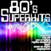 80's Superhits Songs