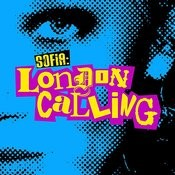 London Calling Song
