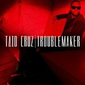 Troublemaker Song