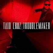 Troublemaker (Remixes) Songs