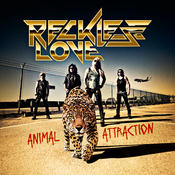 Animal Attraction Songs