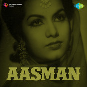Aasman Songs