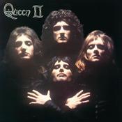 Queen II (Deluxe Edition 2011 Remaster) Songs