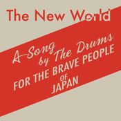 The New World Songs