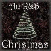 An R&B Christmas Songs