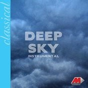 Deep Sky Songs