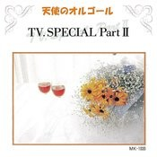 Tv Special Part II Songs