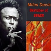 Sketches Of Spain Songs