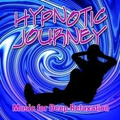 Hypnotic Journey Songs