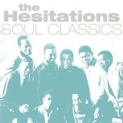 Soul Classics Songs
