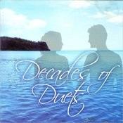 Decades Of Duets (Vicor 40th Anniv Coll) Songs