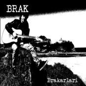 Brakarlari Songs