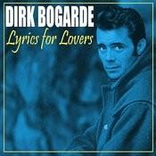 Lyrics For Lovers Songs