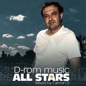 All Stars (Mixed By Carmin.D) Songs
