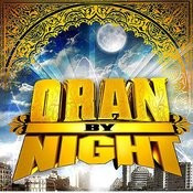 Oran By Night, Vol. 2 Songs