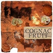 Cognac Fruit Songs