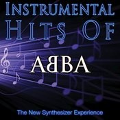Instrumental Hits Of Abba Songs