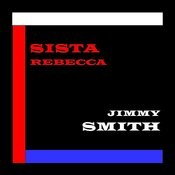 Sista Rebecca Songs