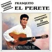 Concierto De Guitarra Songs