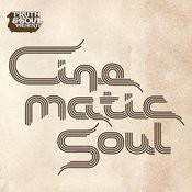 Truth & Soul Presents Cinematic Soul Songs